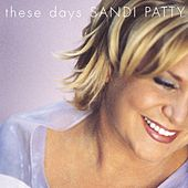 Play & Download These Days by Sandi Patty | Napster