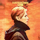 Low by David Bowie