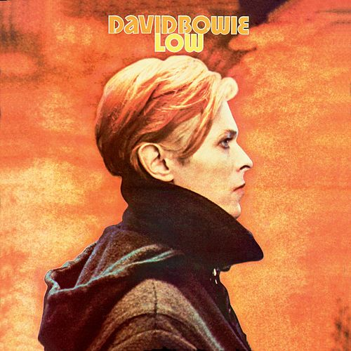 Play & Download Low by David Bowie | Napster