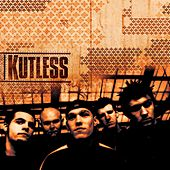 Play & Download Kutless by Kutless | Napster