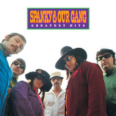 Play & Download Greatest Hits by Spanky & Our Gang | Napster