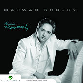 Play & Download Rajain by Marwan Khoury   Napster