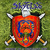 Play & Download Swords Of A Thousand Men by Skyclad | Napster