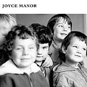 Play & Download S/T by Joyce Manor | Napster