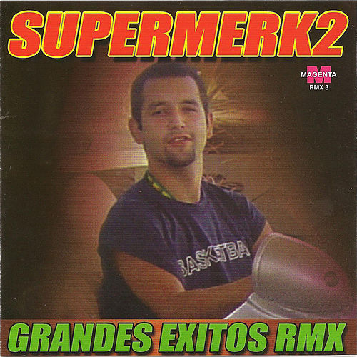 Play & Download Cumbia villera greatest hits by supermerka2 by Super Mer Ka 2 | Napster