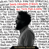 Play & Download All This For A King: The Essential Collection by David Crowder Band | Napster