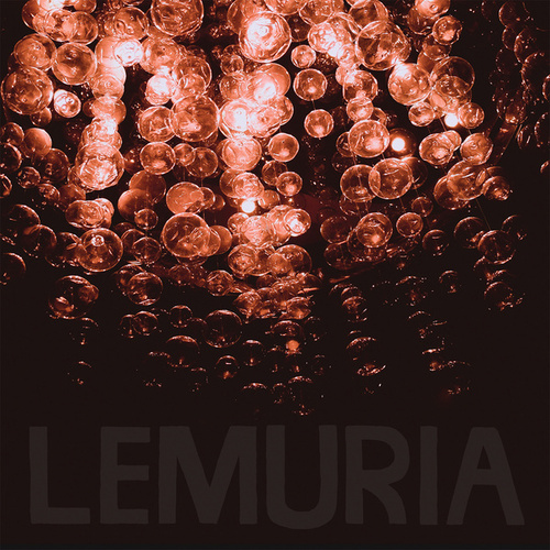 Play & Download Brilliant Dancer by Lemuria | Napster