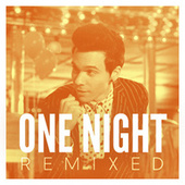 Play & Download One Night by Matthew Koma | Napster