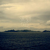 Gold by Sir Sly