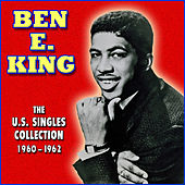 Play & Download The US Singles Collection 1960-1962 by Various Artists | Napster