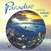 Play & Download Paradise by Daniel Ho | Napster