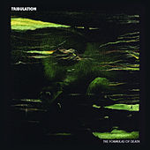 Play & Download The Formulas of Death by Tribulation | Napster