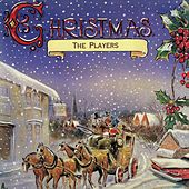 Play & Download Christmas by The Players | Napster