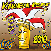 Play & Download Karneval Megaparty 2010 by Karneval! | Napster