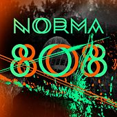 Play & Download 808 by N.O.R.M.A. | Napster