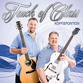 Play & Download Koffiefontein by ATC (A Touch of Class) | Napster