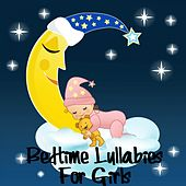 Bedtime Lullabies for Girls by Sleepyhead Orchestra