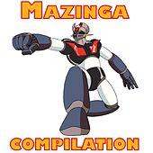 Play & Download Mazinga Compilation by Cartoon Rainbow | Napster