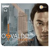 Escapade 001 - EP by Osvaldo Nugroho