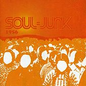 Play & Download 1956 by Soul-Junk | Napster