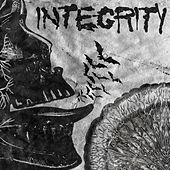 Play & Download Suicide Black Snake by Integrity | Napster