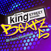 Play & Download King Street Sounds Beatz (20 Year Essentials) by Various Artists | Napster
