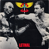 Play & Download Lethal by Cockney Rejects | Napster