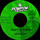 Ruff & Tuff Riddim by Various Artists