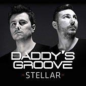 Stellar by Daddy's Groove