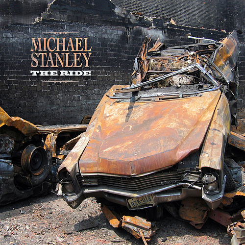 Play & Download The Ride by Michael Stanley | Napster