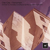 Play & Download Fenomen by Ole Ole | Napster