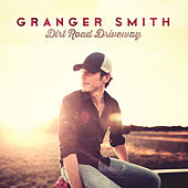Play & Download Dirt Road Driveway by Granger Smith | Napster