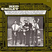 Play & Download Red Smiley & The Blue Grass Cut-Ups by Red Smiley & The Bluegrass... | Napster