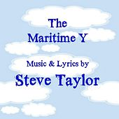 Play & Download The Maritime Y by Steve Taylor | Napster