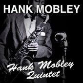 Hank Mobley Quintet von Hank Mobley