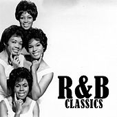 R & B Classics von Various Artists