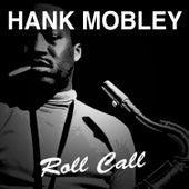 Roll Call von Hank Mobley