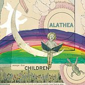 Play & Download Songs for Children: Sunnyside and Starlight by Alathea | Napster