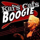 Play & Download Kai's Cats Boogie (feat. Kai Hoffman) by Kai's Cats | Napster
