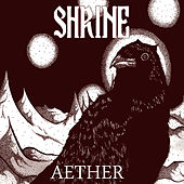 Play & Download Aether by Shrine | Napster
