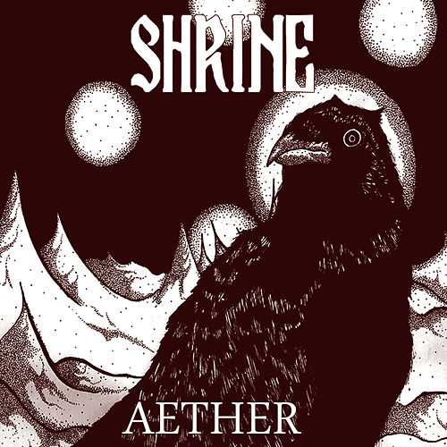 Aether by Shrine
