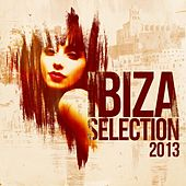 Ibiza Selection 2013 by Various Artists