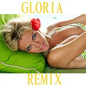 Play & Download Gloria (Remix) by Disco Fever | Napster