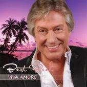 Viva Amore by Bert Beel