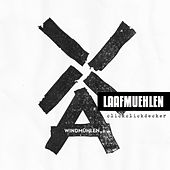 Play & Download Laafmühlen by Clickclickdecker | Napster