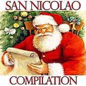 Play & Download San Nicolao Compilation by Various Artists | Napster