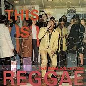 Play & Download This Is Reggae - The Pama Collection by Various Artists | Napster