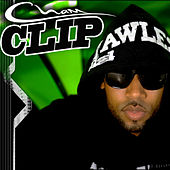 Play & Download Clip by Cham | Napster