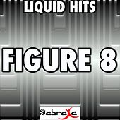 Figure 8 - A Tribute to Ellie Goulding by Liquid Hits