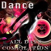 Play & Download Dance Hall Days Compilation by Disco Fever | Napster